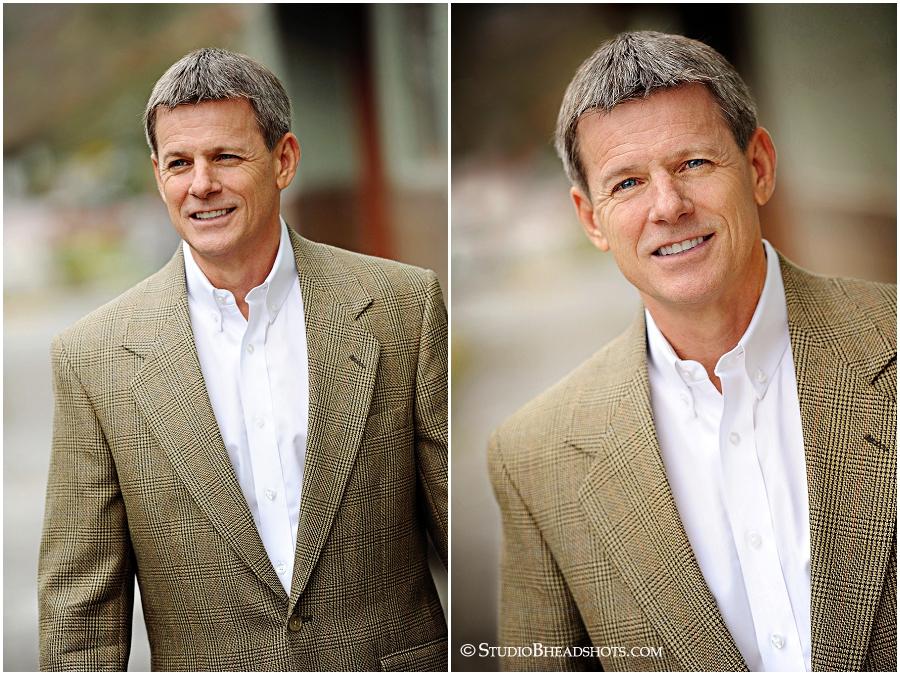 Great Business headshots of Doug Frye _Studio B Head shots_0032.jpg