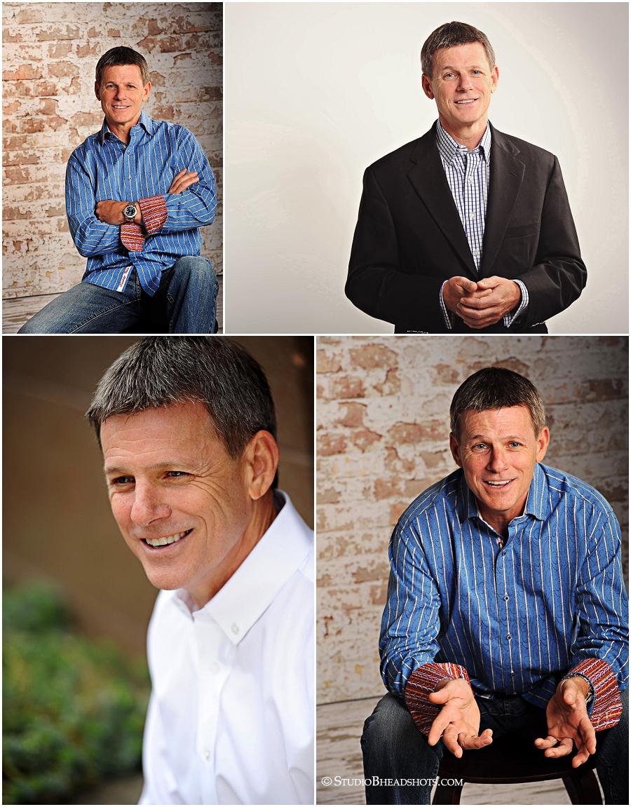 Great Business headshots of Doug Frye _Studio B Head shots_0033.jpg