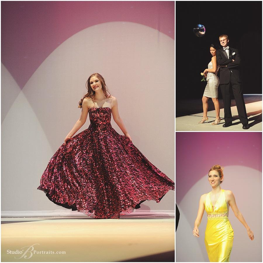 IHS Fashion Show 2014_Studio B Portraits_0214.jpg