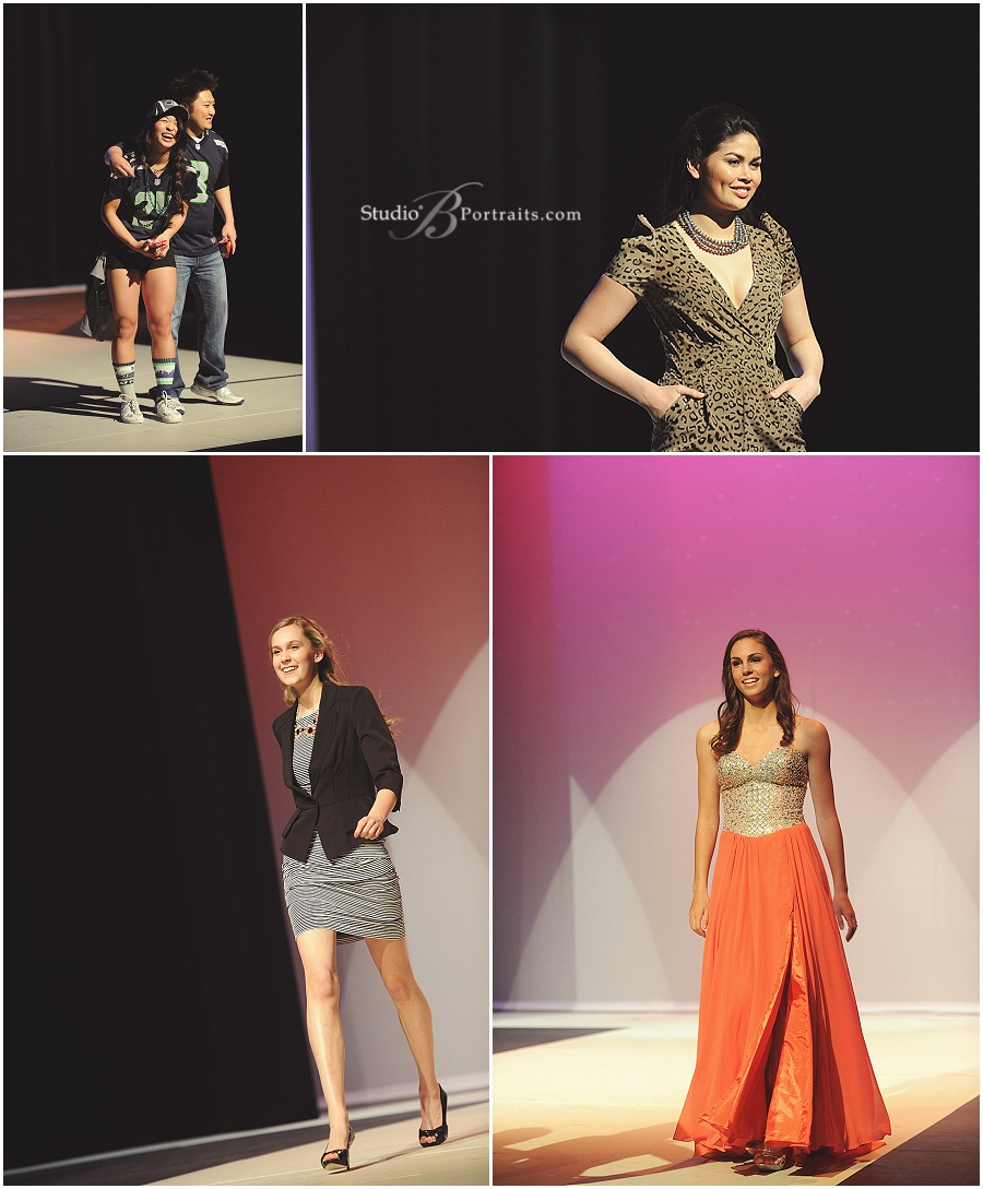 IHS Fashion Show 2014_Studio B Portraits_0216.jpg