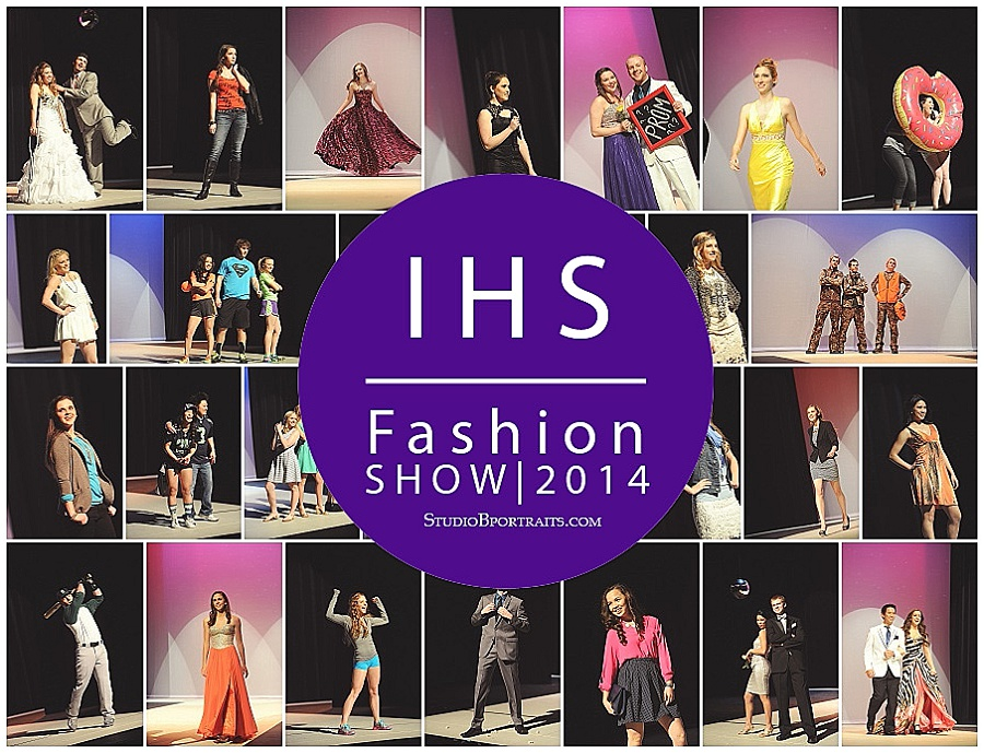 IHS Fashion Show 2014_Studio B Portraits_0218.jpg