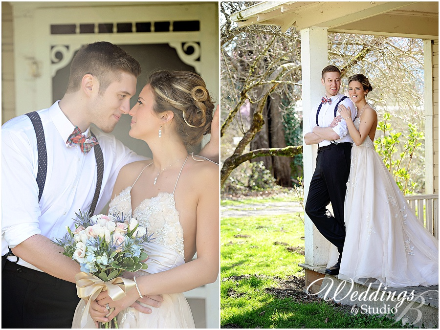 Modern Vintage Wedding_Studio B Portraits_0072.jpg