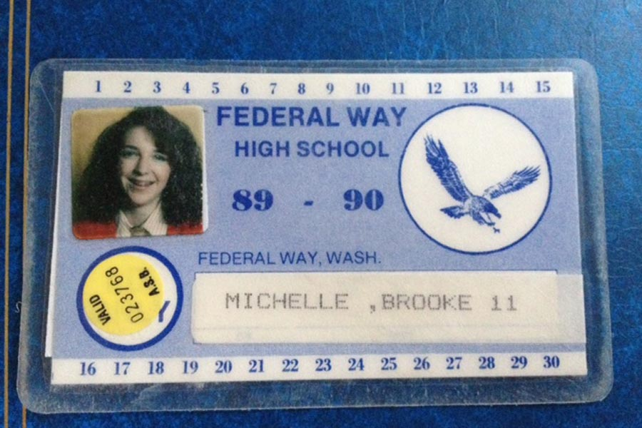 School-photo-of-Brooke-from-1989
