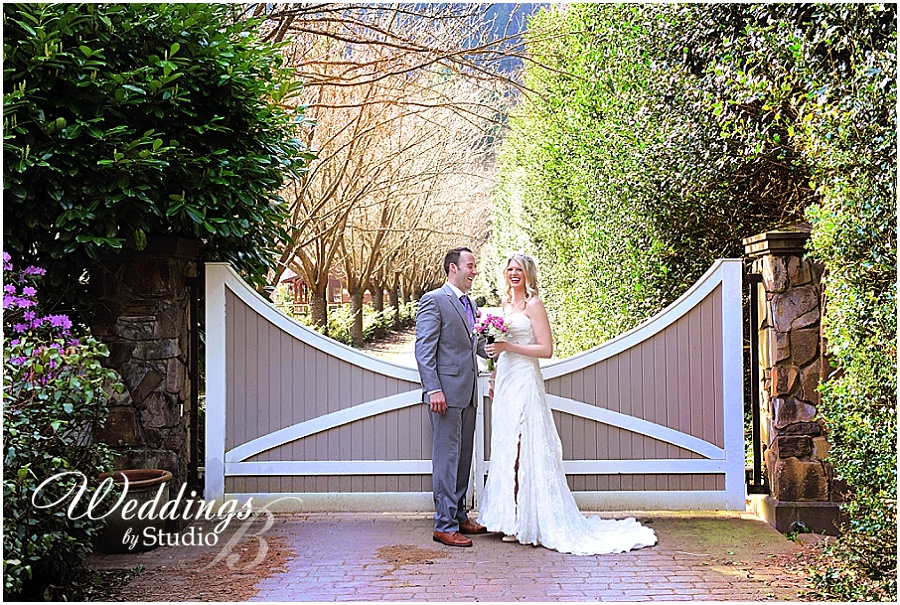 Weddings By Studio B_Fox Hollow 14_Blake+Amy_0219.jpg