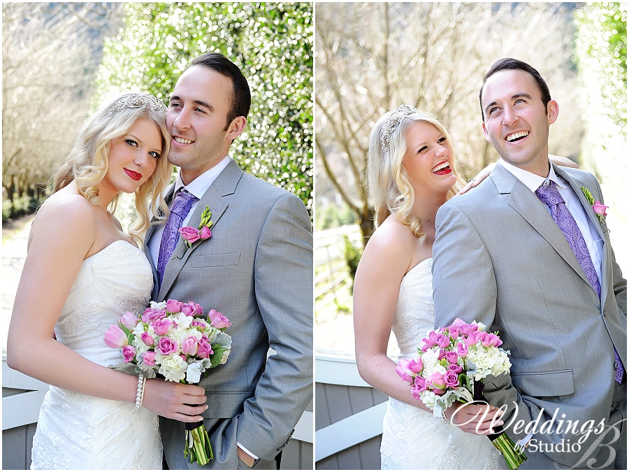 Weddings By Studio B_Fox Hollow 14_Blake+Amy_0220.jpg