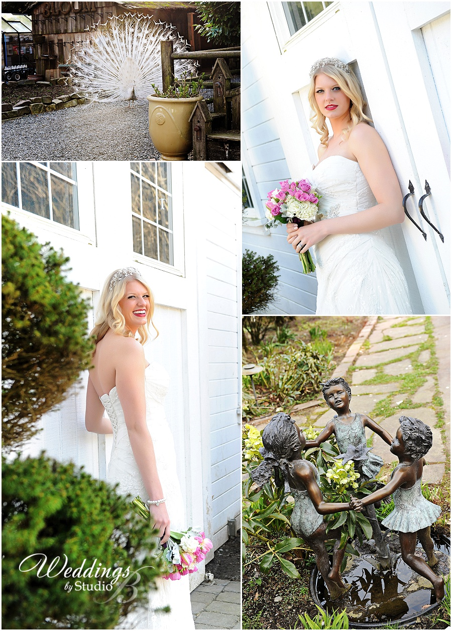 Weddings By Studio B_Fox Hollow 14_Blake+Amy_0222.jpg