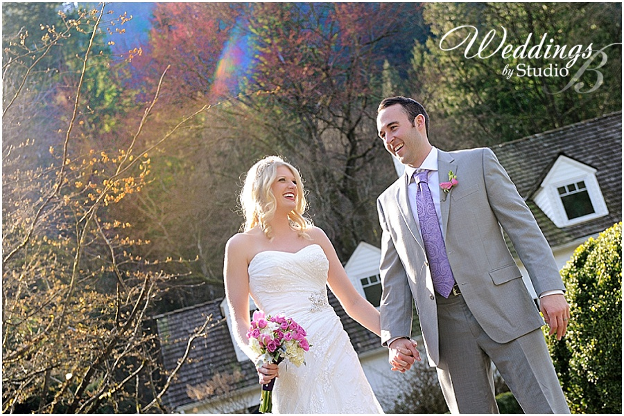 Weddings By Studio B_Fox Hollow 14_Blake+Amy_0223.jpg