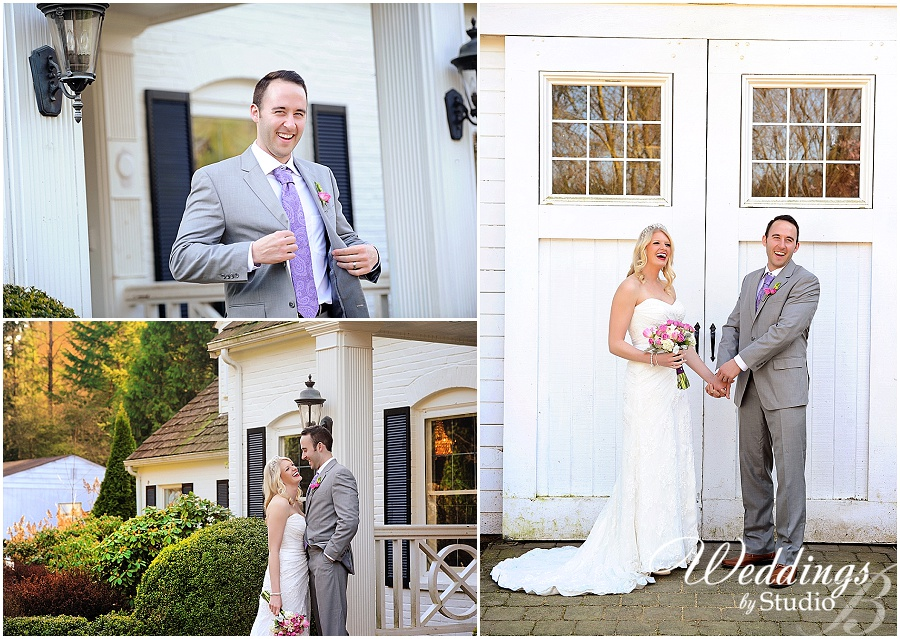 Weddings By Studio B_Fox Hollow 14_Blake+Amy_0224.jpg