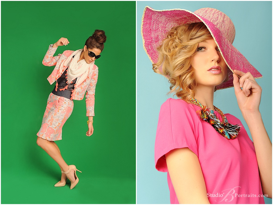 425 Magazine Spring Fashion 2014_Brooke Clark Studio B_0245