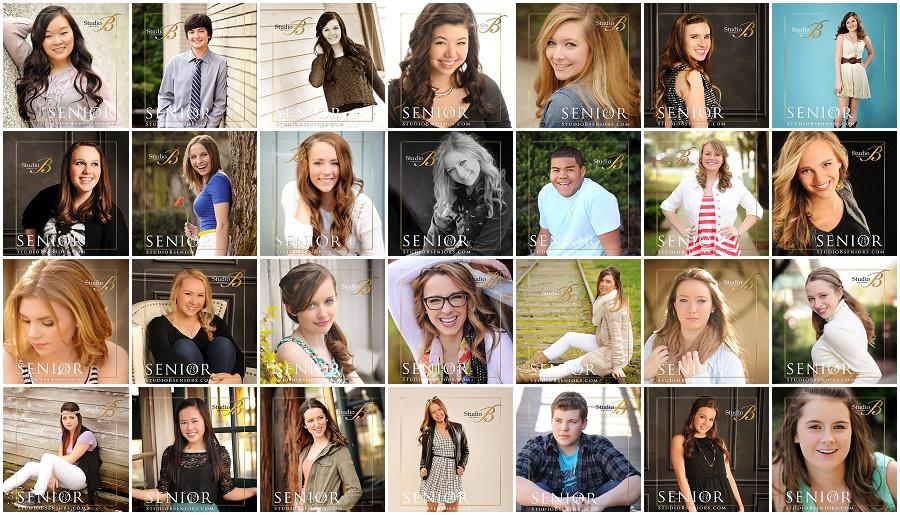 Studio B Senior Models 2015_Studio B Portraits_0275