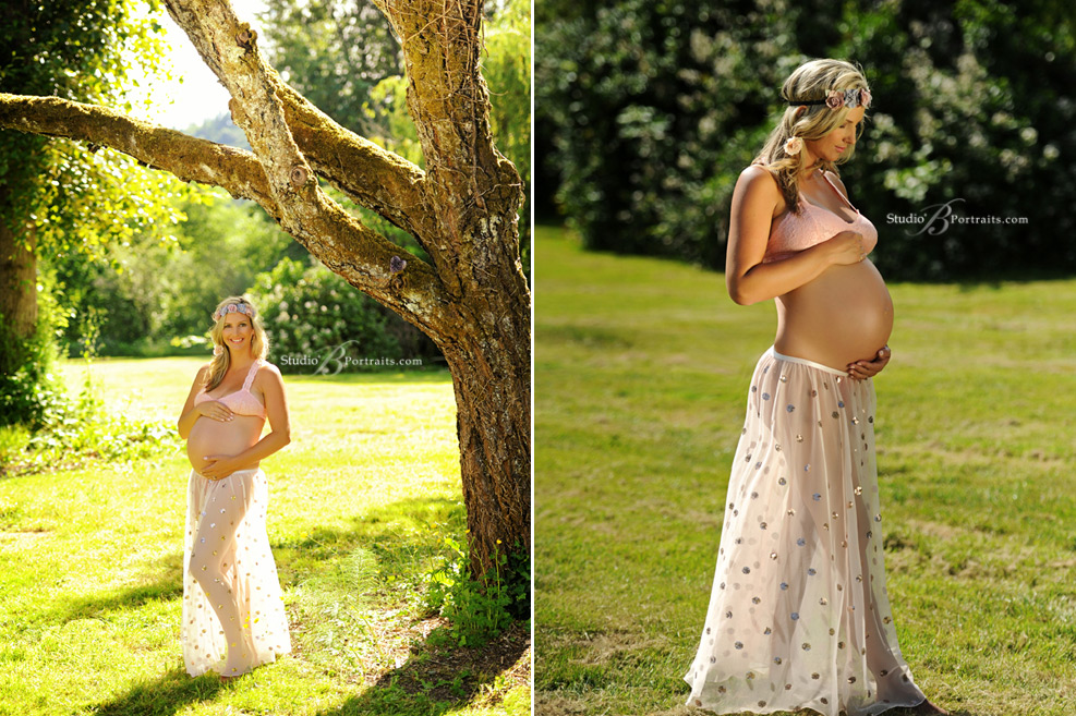 Bohemian-Maternity-Portraits-in-Seattle_Studio-B-Portraits_Shute6