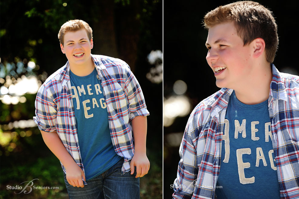 Redmond-High-School-Senior-Pictures_Studio-B-Portraits