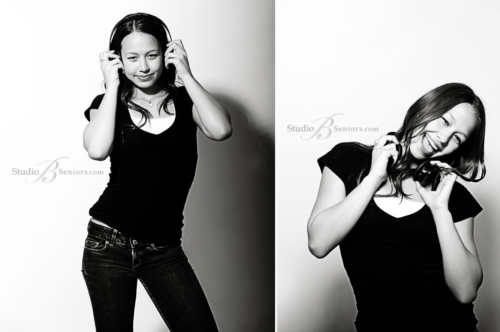Senior-girl-with-headphones-dancing_StudioB_2