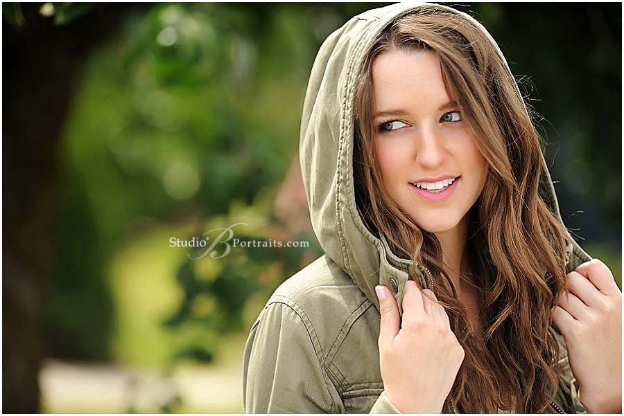 Skyline High schoo senior girl in Free People Dress_Studio B Portraits_0366.jpg