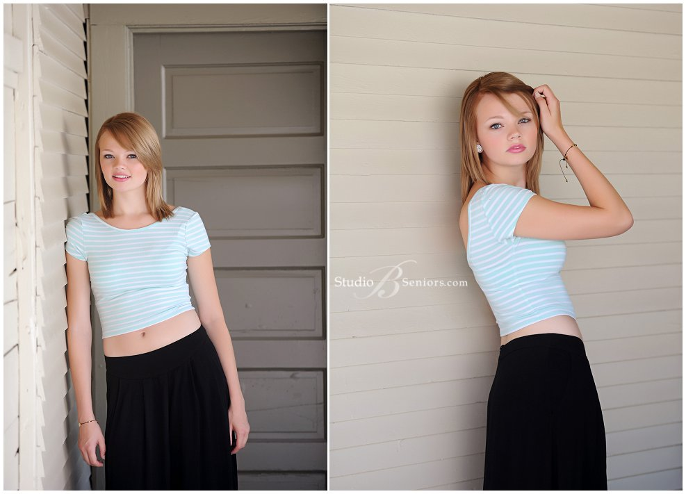 Fashion-inspired-senior-pictures-of-girl-in-maxi-and-stripes_Studio-B-Portraits_0140.jpg