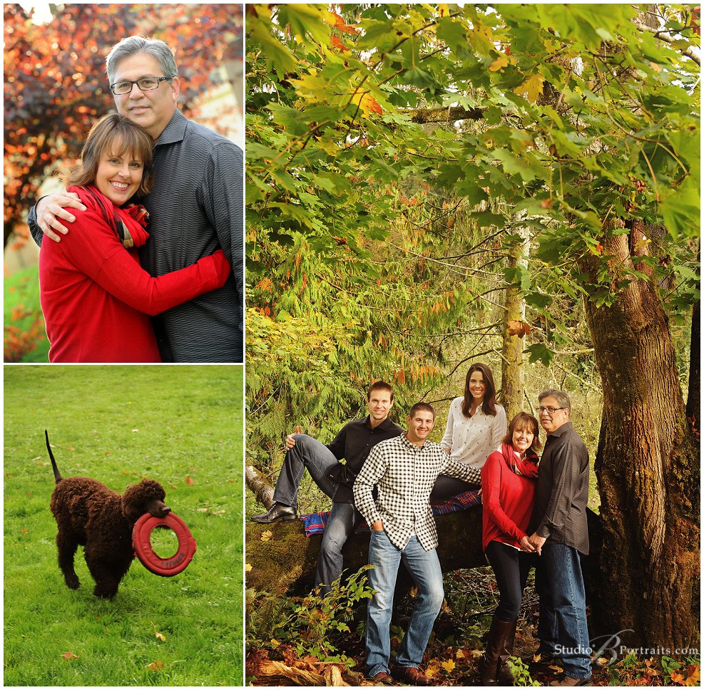 Great Outdoor Family Portraits in Fall_Studio B Portraits_0277.jpg