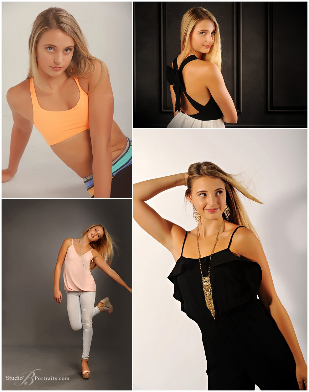 Model portfolio and headshots of 14 year old girl_Studio B Portraits_0284.jpg