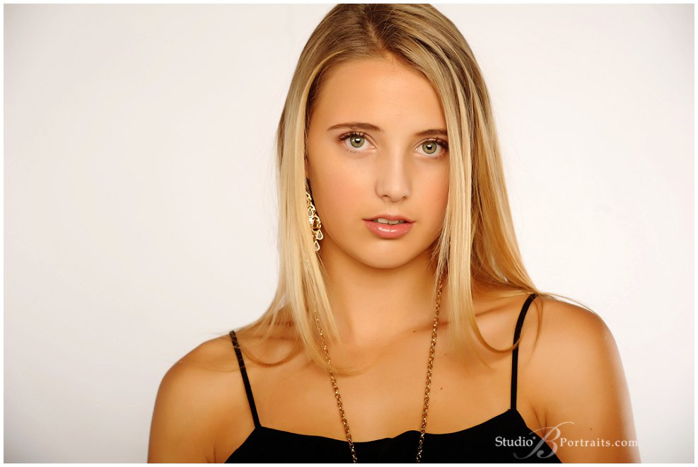 Model portfolio and headshots of 14 year old girl_Studio B Portraits_0285.jpg