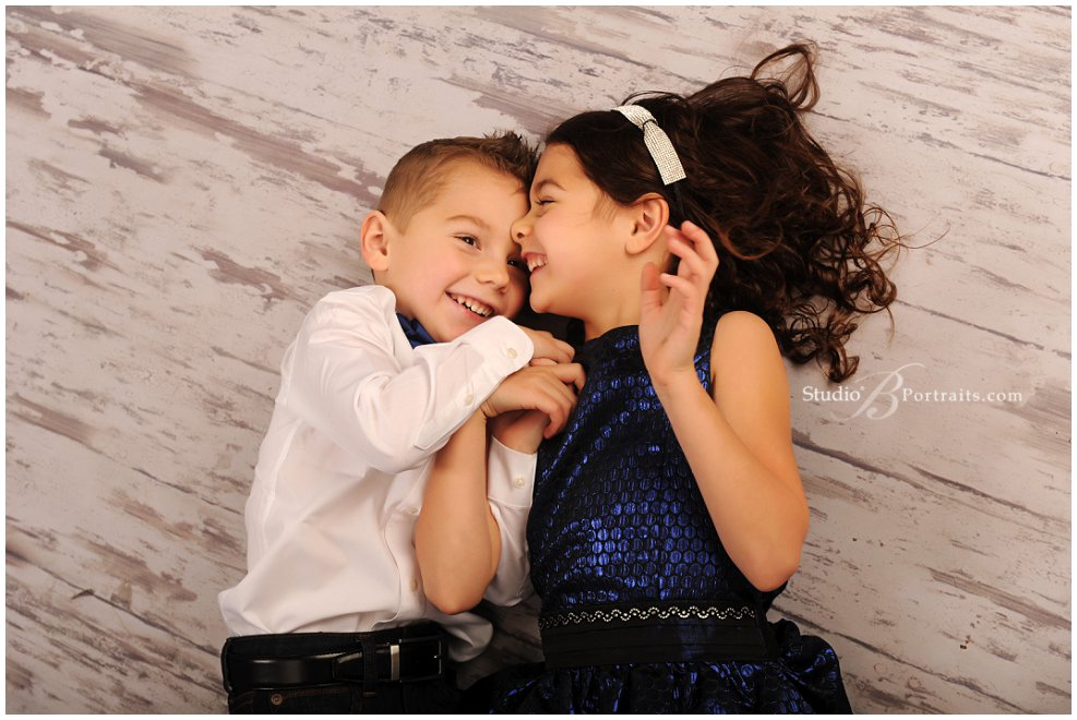Formal and fun childrens portraits for Holidays_Studio B Portraits_0295.jpg