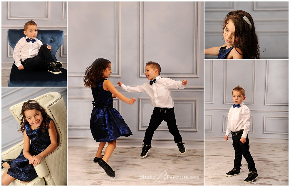 Formal and fun childrens portraits for Holidays_Studio B Portraits_0296.jpg