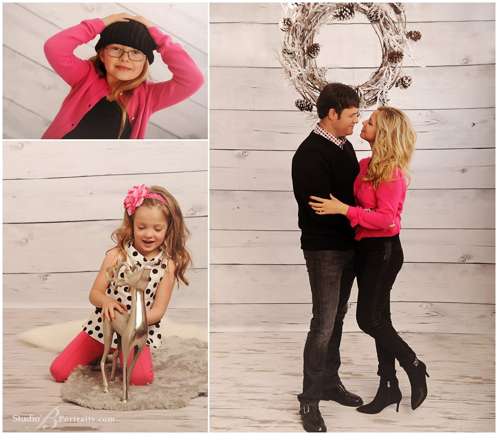 Fun family dance party for for Holiday Pictures_Studio B Portraits_0300.jpg