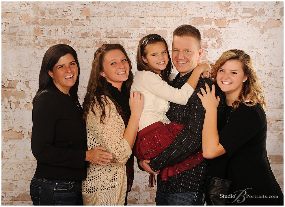 Bevell Family Pictures with Darrell and Tammy at Studio B Portraits_0078.jpg