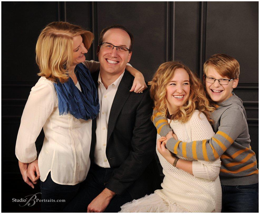 Natural family portraits in the studio_Studio B Portraits_0088.jpg