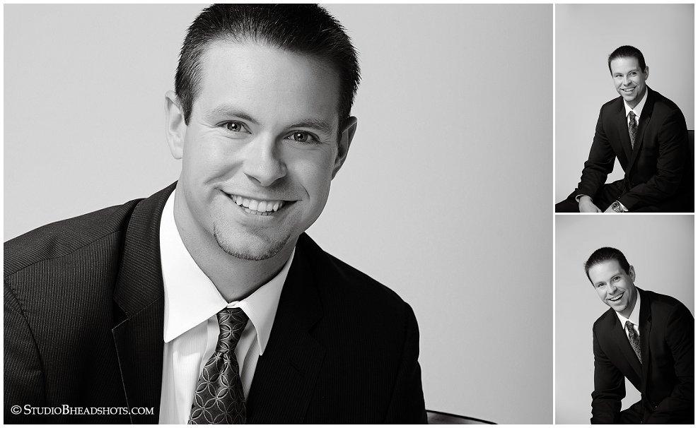 Professional headshots of men in black and white_Studio B Head shots_0090.jpg