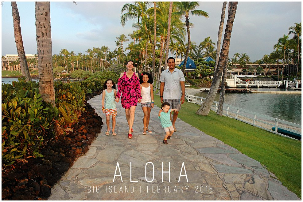 Family portraits on Hawaii Vacation to Hilton Waikoloa Village_0066.jpg