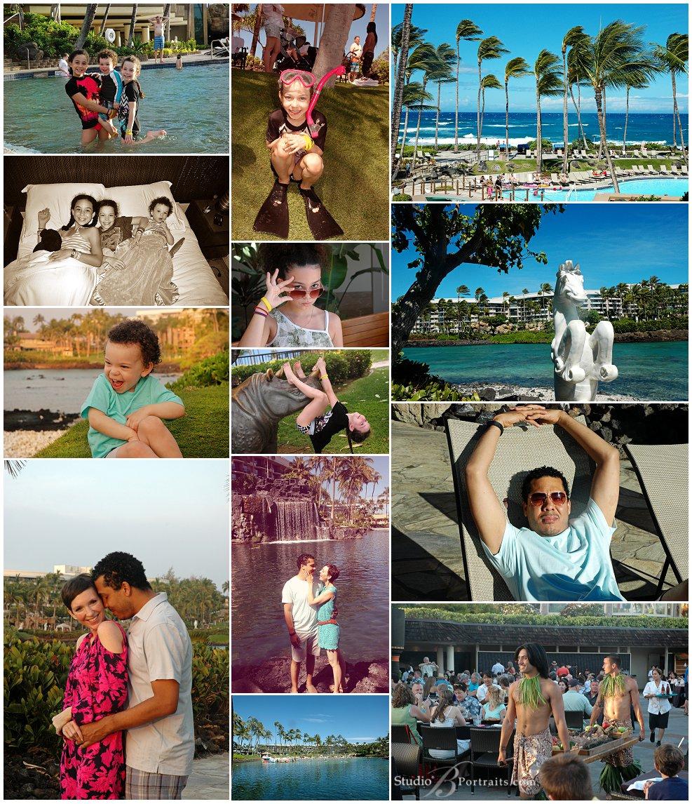 Family portraits on Hawaii Vacation to Hilton Waikoloa Village_0069.jpg