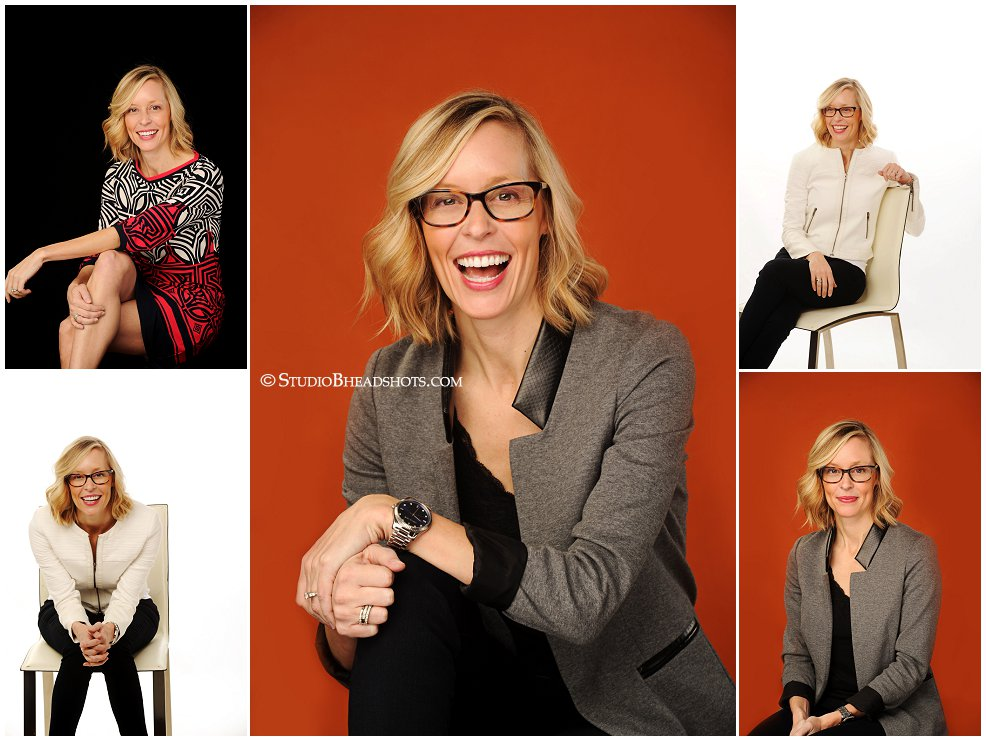 Great-headshots-of-blonde-woman-in-grey-jacket-from-Waggener-Edstrom-agency-in-Seattle