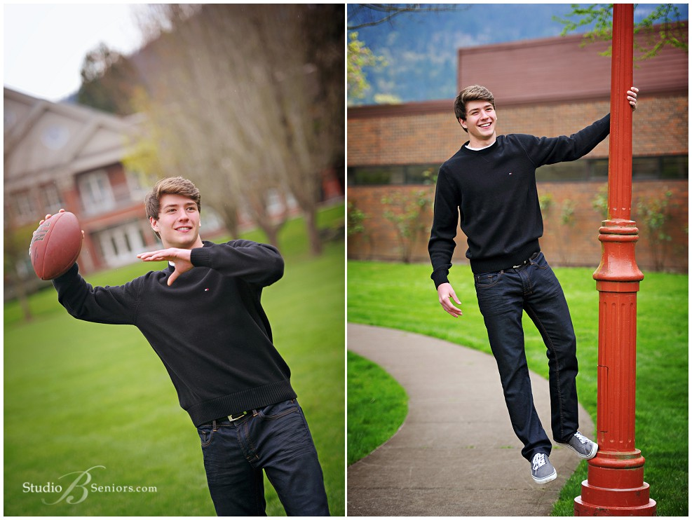 Great senior pictures of guy in black sweater_Studio B Portraits_0075.jpg