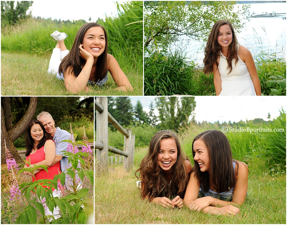 Great family pictures on Eastside at Sammamish Park_Studio B Portraits_0104.jpg