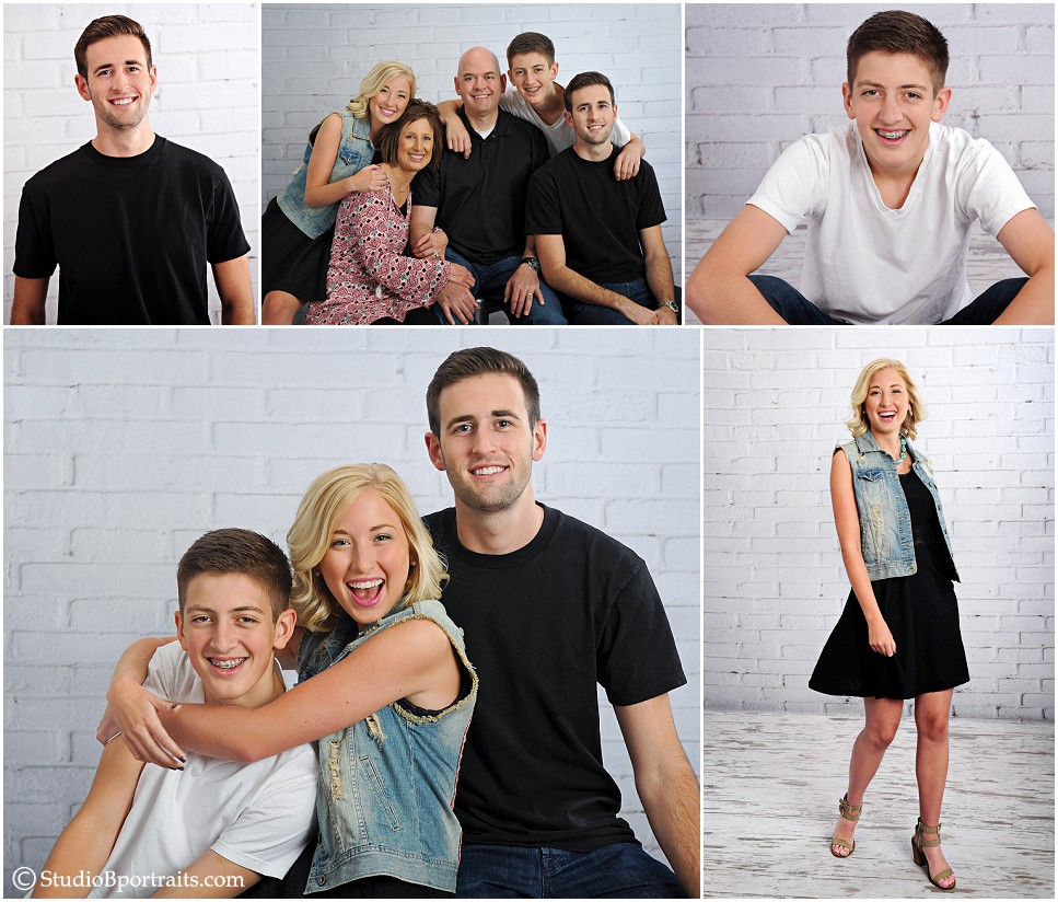 Fun family pictures and outtakes in the studio at Studio B_0144.jpg