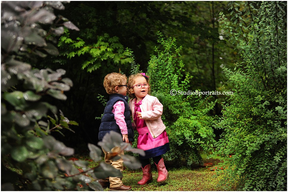 Fall Outdoor Family Pictures near Bellevue by Studio B Portraits_0176.jpg