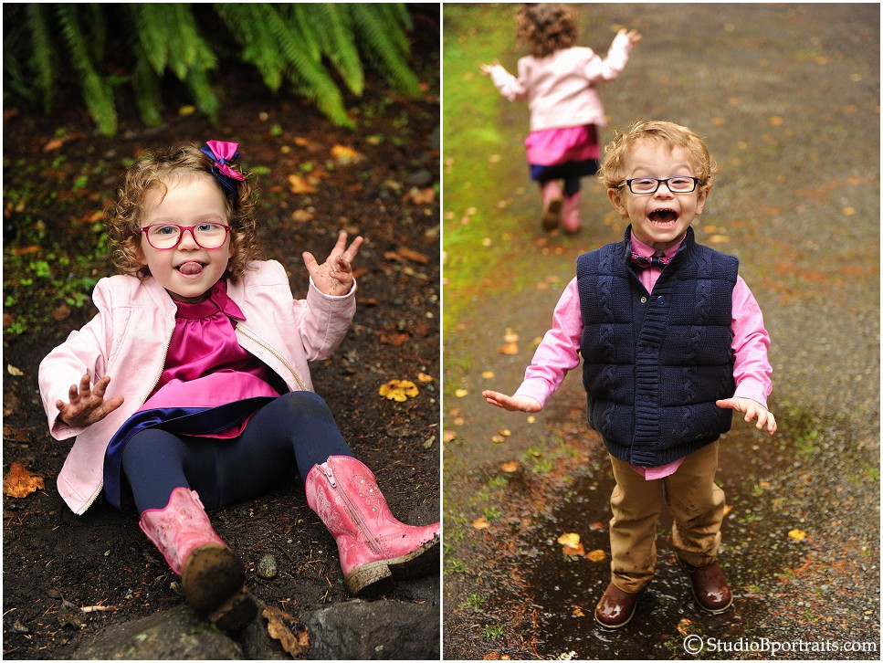 Fall Outdoor Family Pictures near Bellevue by Studio B Portraits_0177.jpg