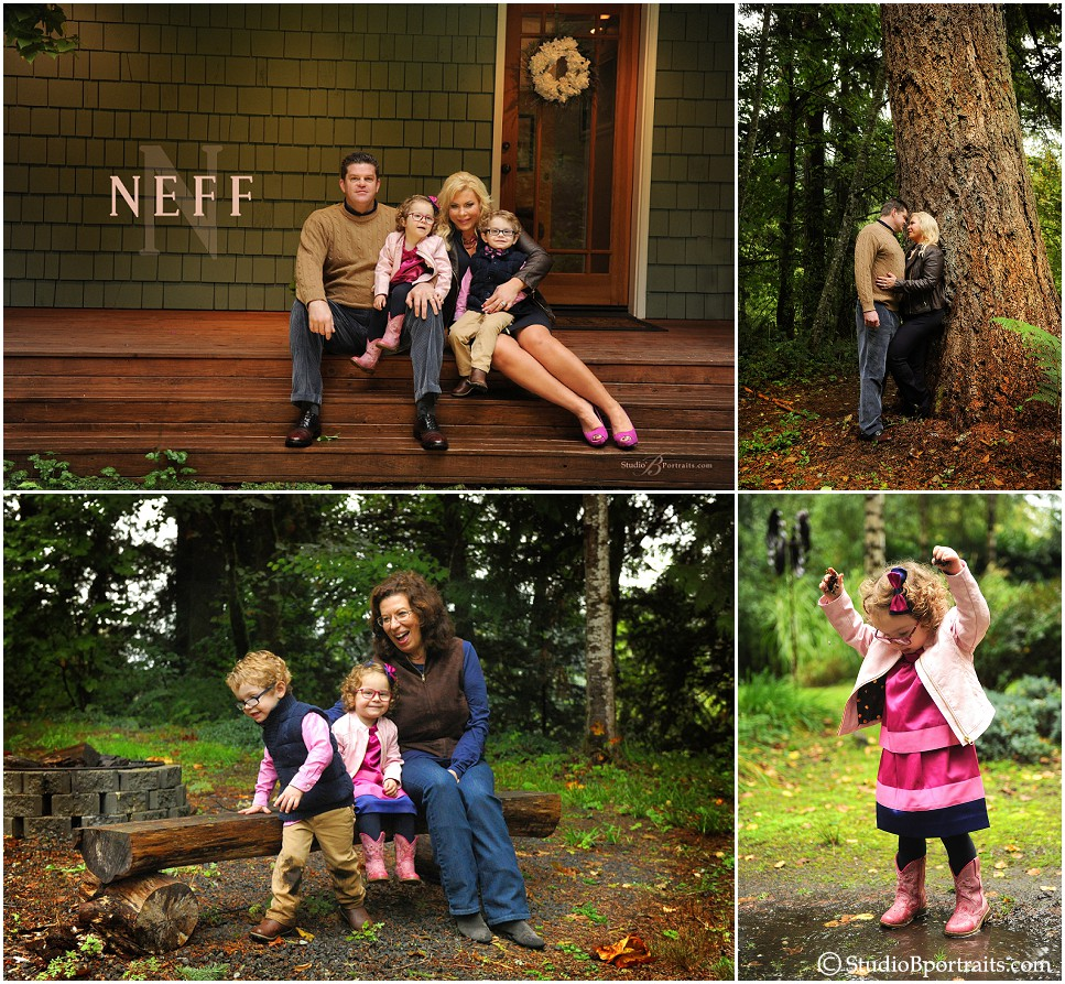 Fall Outdoor Family Pictures near Bellevue by Studio B Portraits_0178.jpg