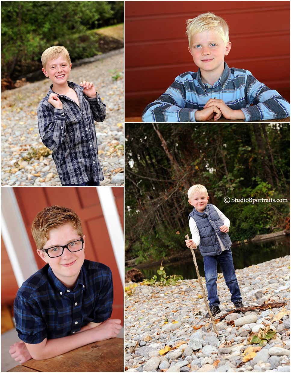 Fall Outdoor Family Portraits near barn_Issaquah WA_0175.jpg