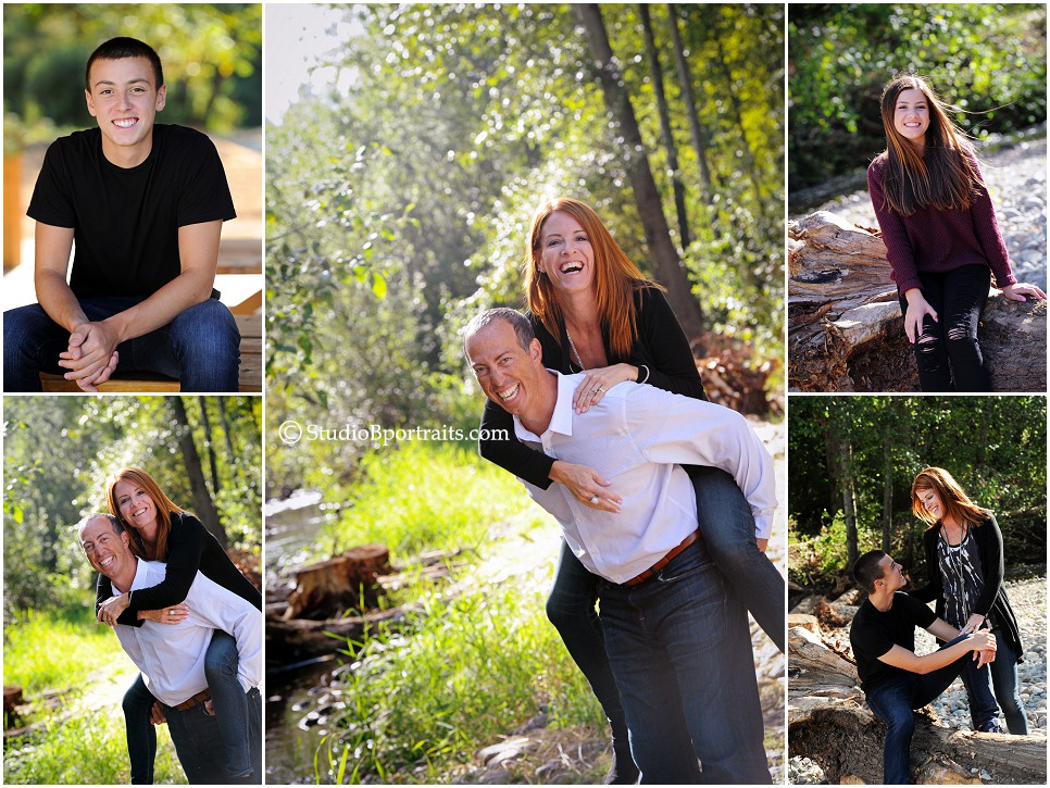 Fall family portraits ouside in Issaquah_Studio B_0167.jpg