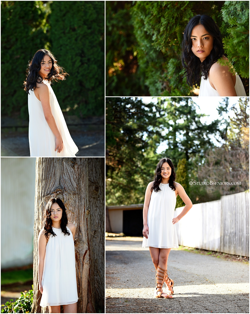 Bellevue Christian High School Senior Pictures at Studio B of pretty chinese girl_0258.jpg