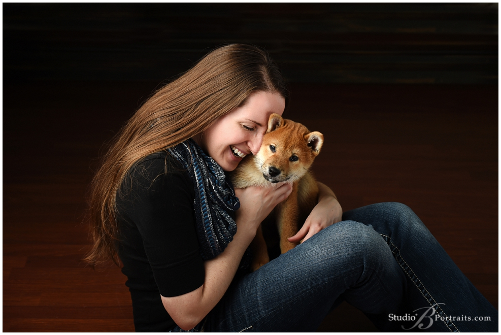 Great pet portraits at Studio B in Issaquah_0255.jpg