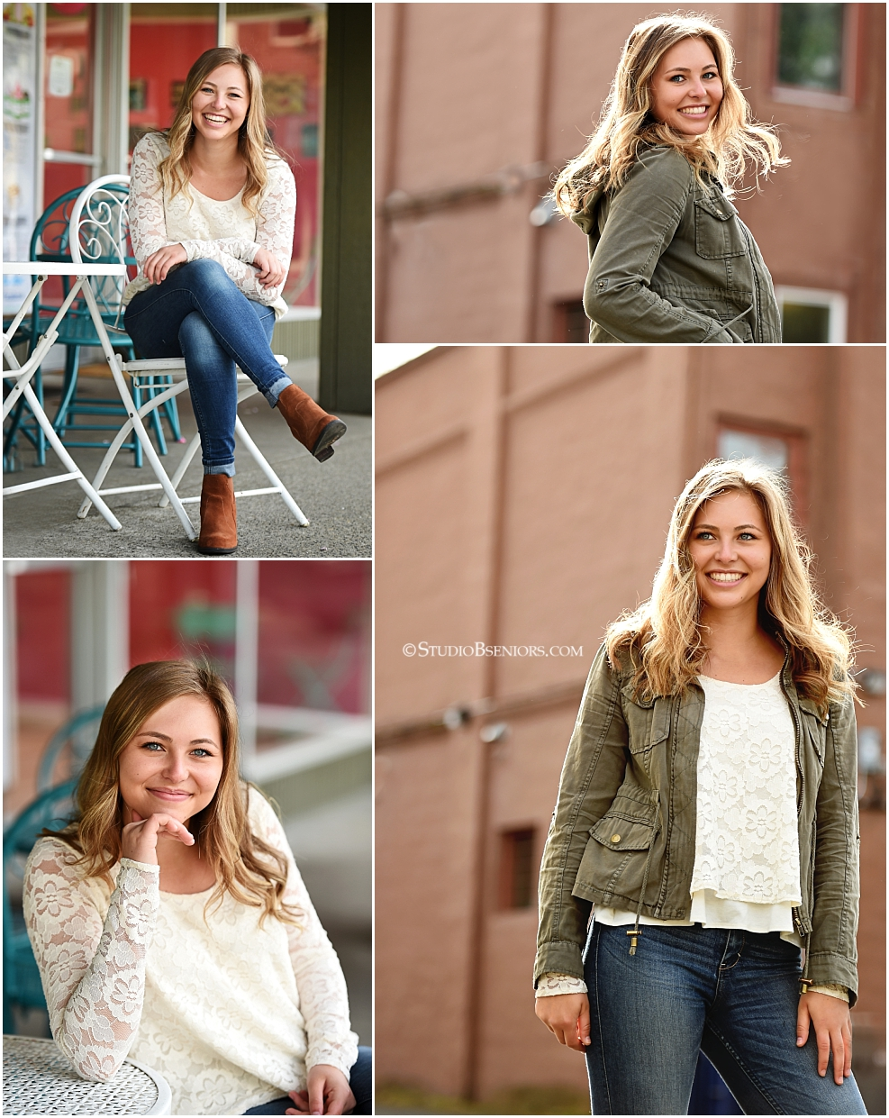 Best senior pictures in Seattle_outdoors in downtown Issaquah_0288.jpg