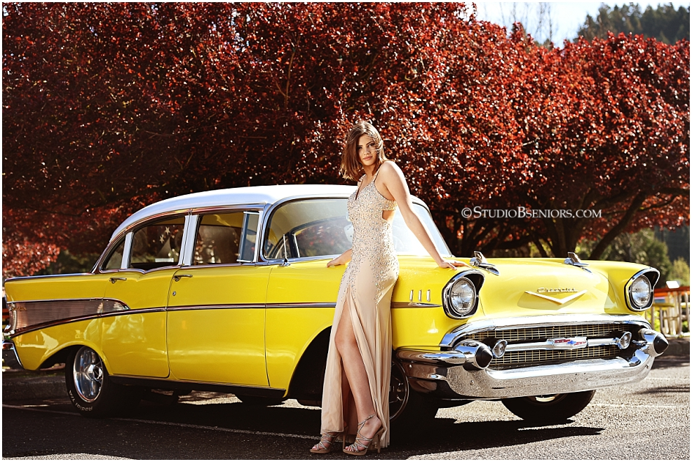 Best Senior Pictures in Seattle_photographed by Studio B Portraits_0298.jpg