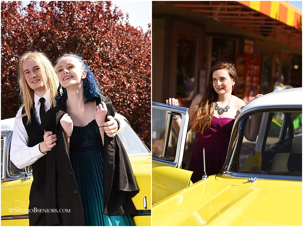 Best Senior Pictures in Seattle_photographed by Studio B Portraits_0304.jpg
