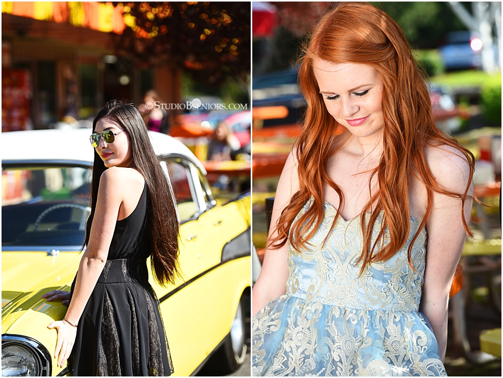 Best Senior Pictures in Seattle_photographed by Studio B Portraits_0305.jpg