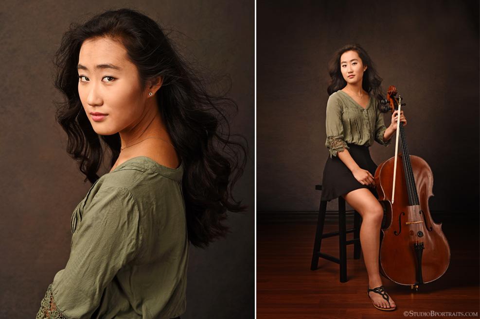 high-school-senior-with-cello