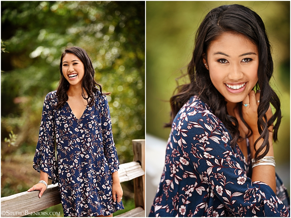 asian-high-school-senior-from-mercer-island_