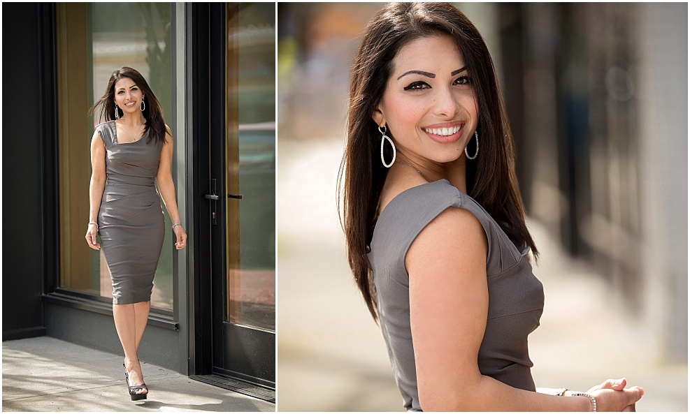 Neda Vassey Realtor Headshots_Studio B Portraits.jpg