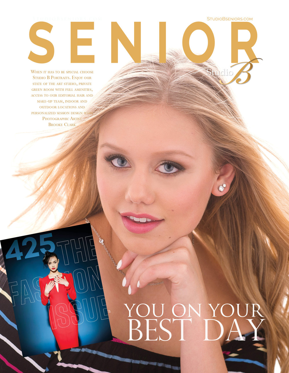 425 Magazine_Studio B Seniors_Ginn_September2.jpg