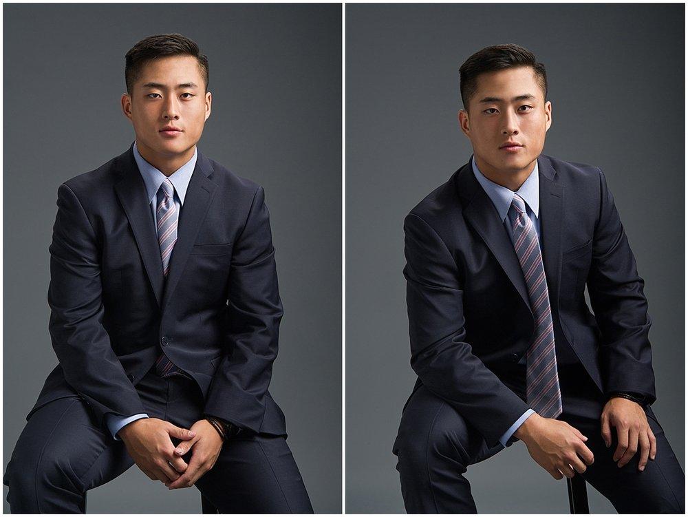 Wong_senior-portraits-guy-in-suit